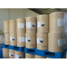 Leading for Bps Flame Retardant Hydroxymethyl Phenylphosphinic acid (HMPPA) supply to Rwanda Supplier