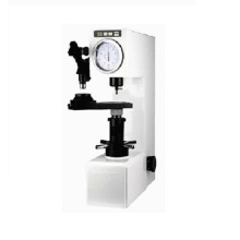 China for Rockwell Hardness Tester HBRV-187.5 Brinell Vickers Rockwell Hardness Tester supply to Rwanda Factories
