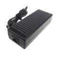 18.5V 120W notebook ac dc adapter for HP