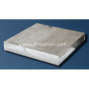6061 Aluminum Plate Form Luoyang