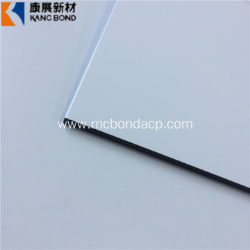 MC Bond Acm Panel Building Material