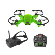 Factory best selling for FPV Mini Racing Drone FPV  Racing Drone For  Adults supply to Malaysia Importers