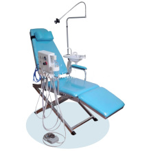 Medical Cheap Portable Mobile Dental Chair