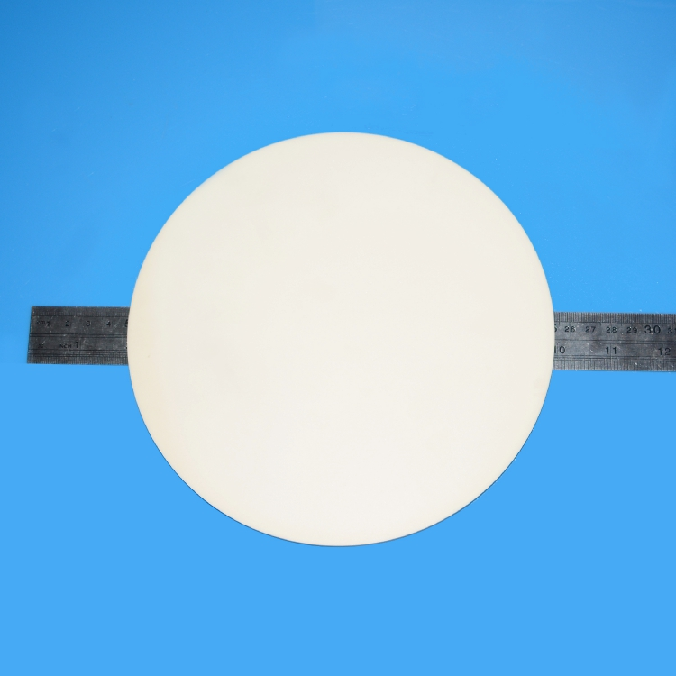 alumina ceramic wafer
