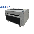 LP-1390 Laser Cutter Machine