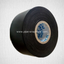 China for Polyken Wrapping Tape POLYKEN930 Pipeline Wrap Joint Tape supply to Benin Exporter