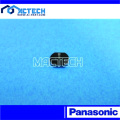 130 Nozzle Unit for Panasonic KME