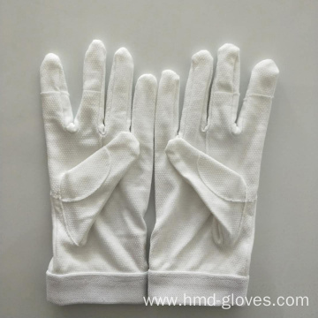 Wholesale Free Sample Hand Job Gloves