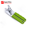 Comfortable to Grip Professional Manual Can Opener