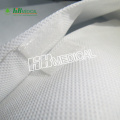 White High performance lab gown