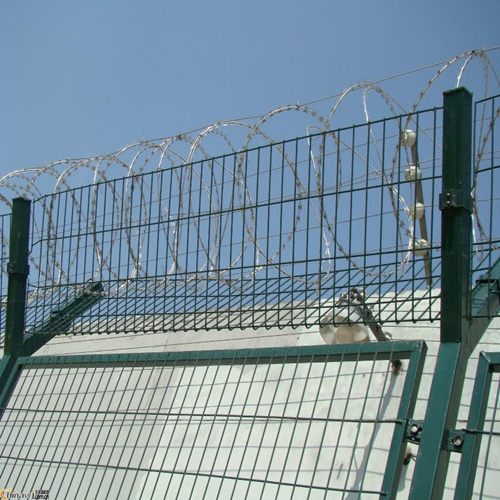 Airport Fence From Alibaba