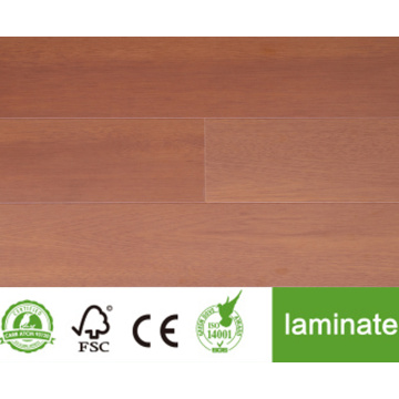 Skin collection 8mm laminate floor