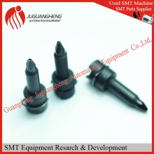 SMT Panasonic MSR VS Nozzle in Stock
