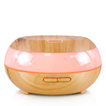 Aromatherapy Essential Oil Diffuser ultrasonic Humidifier