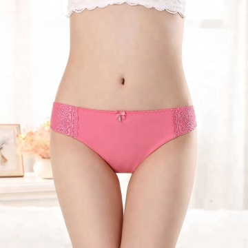 Hot sexy underwear briefs women underwear sexy