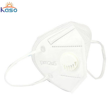 Respirator Israeli Civilian Gas Mask For Sale