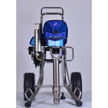 EP450ITX airless paint sprayerS