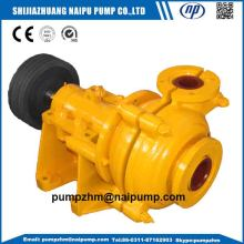 centrifugal mining slurry pump