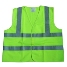 Free sample for Safety Reflective Vest Colorful PVC Safety Vest factory with competitive price supply to Italy Factory