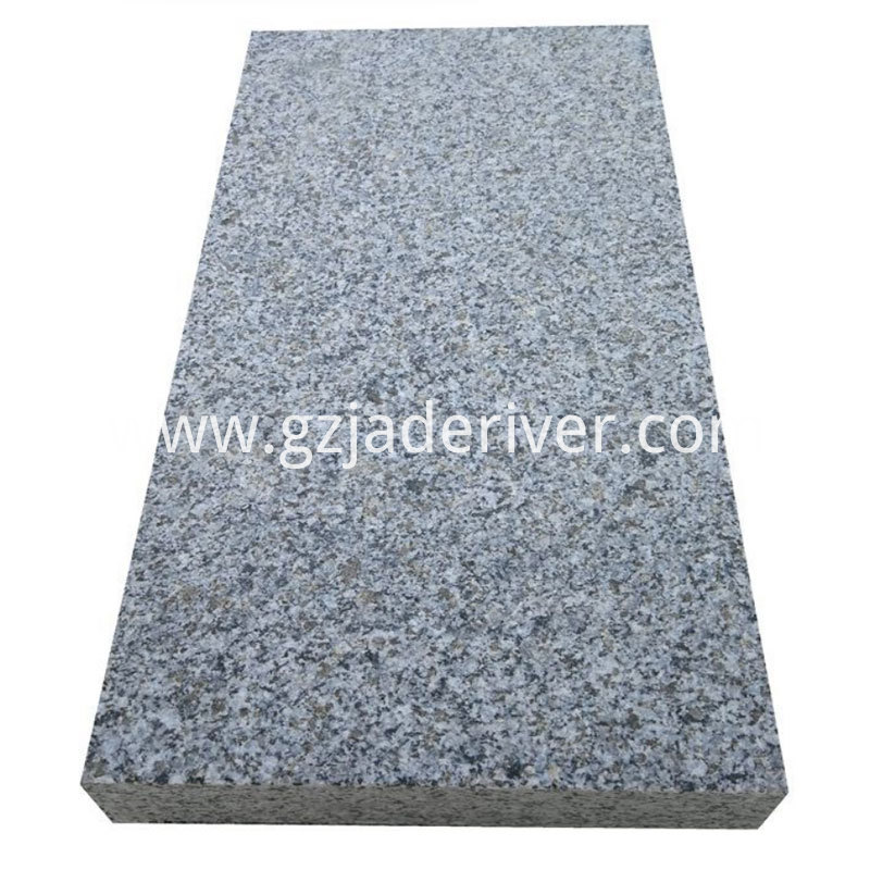 Wholesale sidewalk floor tiles