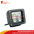 Cree LED Spot Work Light