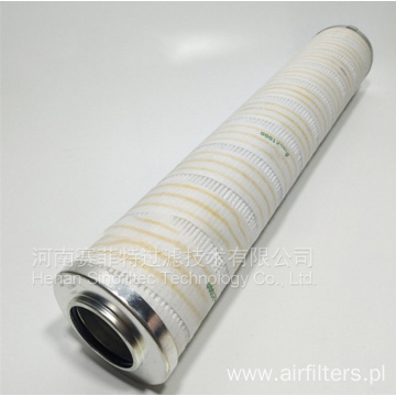 FST-RP-HC9800FUS13H Oil Filter Element