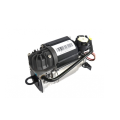 Air Suspension Compressor Pump Fits For Mercedes W220