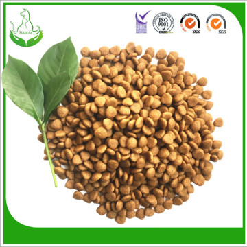 Personlized Products for Organic Dog Food pet biscuits oem cheap pet food supply to Portugal Manufacturer
