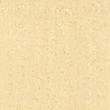 Yellow Double-Loading Polished Porcelain Floor Tile