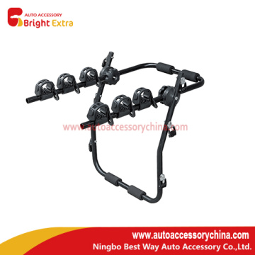 Best quality and factory for Bike Carrier Systems Car Roof Racks For Bikes supply to Greenland Manufacturers