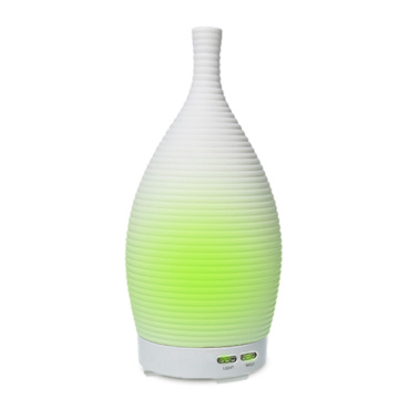 Diffusore d'olio in ceramica Umidificatore su Ebay Argos Amazon