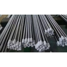 ASTM A269 TP321 Bright Annealing Tube