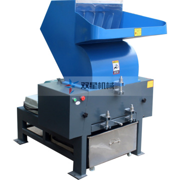 Industrial Wood Pulverizer Equipment on Sale
