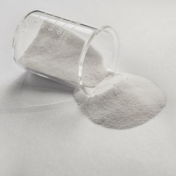 The good quality of cupric sulfate 98% Cas:7758-98-7