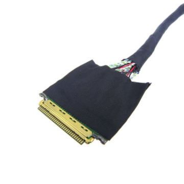 I-PEX 20525 40-pin EDP Signal Cable