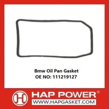 Bmw Oil Pan Gasket 111219127