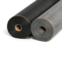 16x18 mesh fiberglass mesh roll for window screen