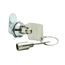 10 Years for CAM Lock Zinc Alloy 100 Combinations Mechanical Key Lock export to France Factories