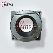 PM Concrete Pump Upper Housing Assy Assembly
