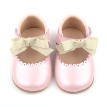 Beauty Girl Dress Shoes