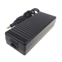 19v 6a120w laptop power supply for Liteon