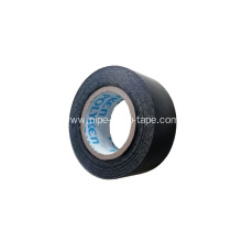 Polyken930 anticorrosion butyl rubber tape