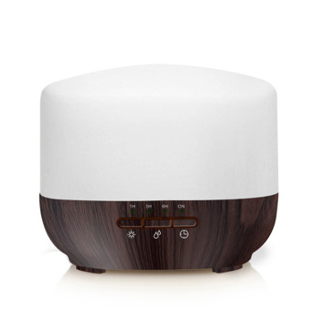 Walmart Universal Oil Diffuser Black Friday