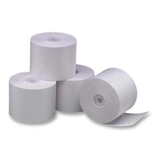 Factory Supply Air Filter Paper Roll