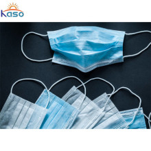 Brand Masks Price Pakistan Surgical Face Mask Suppliers