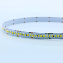 2835SMD 240led warm white led strip 24V