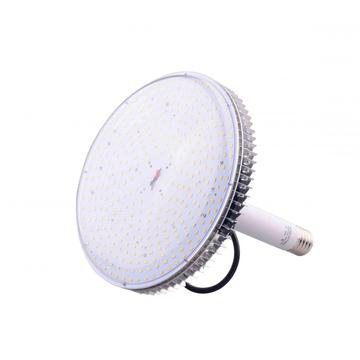 100w E40 Led Supermarket light 130lm / w