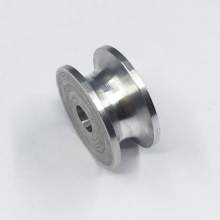 Best Aluminium for CNC Machining Turning
