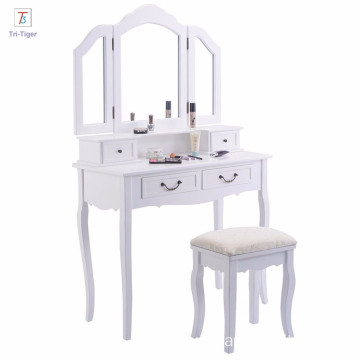 Dressing table modern
