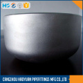 ANSI ASME B16.9 Steel Pipe Cap End Fittings